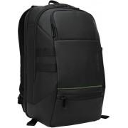"""Rucsac laptop Targus Balance EcoSmart 15.6"""" (Negru)"""