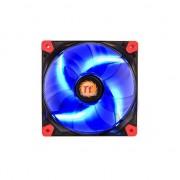 Ventilator PC thermaltake Luna 12 LED-uri (CL-F009-PL12BU-A)