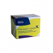 Stangest Floravet Complex 25 Sobres