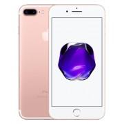 Begagnad iPhone 7 Plus 32GB Rosa Guld Olåst i Okej Skick Klass C