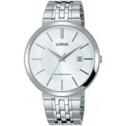 Lorus RH921JX9