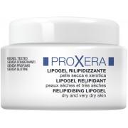 > Proxera Lipogel Rilip Pe Se 50