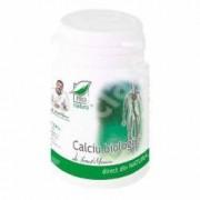 Calciu Biologic Medica 60cps