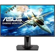 """27"""" ASUS VG278Q Gaming"""