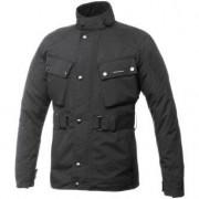 TUCANO URBANO Jacket TUCANO URBANO Urbis 4G Black