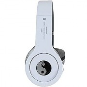 A Five S450 Bluetooth Headset White