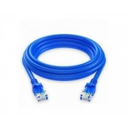 FAST ASIA Kabl Patch Cord 3m cat.6