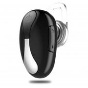 Audífonos Bluetooth Manos Llibres Inalámbricos, K17 Mini Deportivos Auricular Inalámbrico Audifonos Bluetooth Manos Libres Para Un Teléfono Móvil (negro)