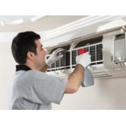 Igienizare standard aparate de aer conditionat tip split 14000 -24000 BTU