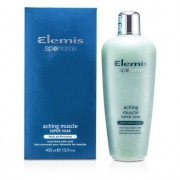 Elemis Aching Muscle Super Soak 400ml - Skincare
