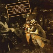 Led Zeppelin - In Through the Out Door (0075679244321) (1 CD)