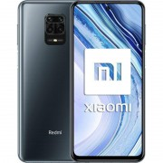 Refurbished-Mint-Xiaomi Redmi Note 9 Pro 128 GB (Dual Sim) Grey Unlocked