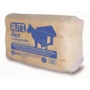Ruti-Rex Träull 10kg