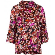 Sita blouse
