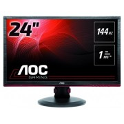 Outlet: AOC G2460PF