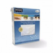 Mattress Safe Housse matelas anti punaise Mattress Safe ®