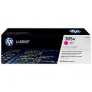 Reumplere cartus toner HP CE413A 305A magenta HP Color LaserJet CM2320 CP2020/ CP2025 M351/ M375/ M451/ M475/ M476