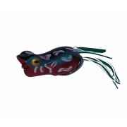 Isca Frog Popper Lizzard