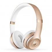 Beats Solo3 Auscultadores Bluetooth Dourado