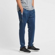 Adidas Classic Track Pant x United Arrows & Sons COLNAV