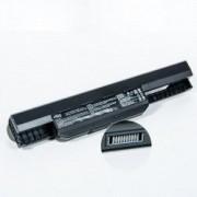 Baterie Acumulator Laptop Asus A32-K53 A43 A53 K53 EXTASK53-T-3S3P 6600 mAh