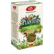 Ceai Plantusin Fares 50gr