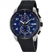 Reloj F6841/3 Negro Festina Hombre Chrono Sport Festina