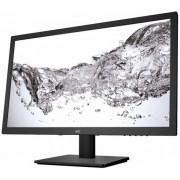 """Monitor TN LED AOC 23.6"""" E2475SWJ, Full HD (1920 x 1080), HDMI, VGA, DVI, 2 ms, Boxe (Negru)"""