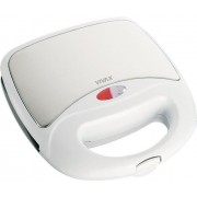 Toster Vivax Home TS-7501 WHS