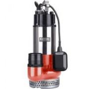 Extol Premium tiszta víz búvárszivattyú, 750W (8895040)