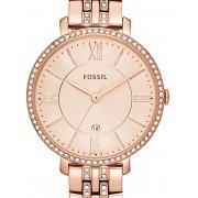 Ceas de dama Fossil ES3546