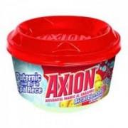 Solutie Curatat Vase Axion Bicarbonat si Grapefruit 450g
