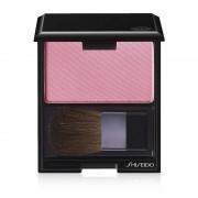 Shiseido Luminizing Satin Face Color n. PK 304 carnation