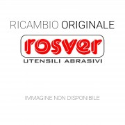 Ricambio per [SMW] Scheda Elettronica x SMW originale Rosver