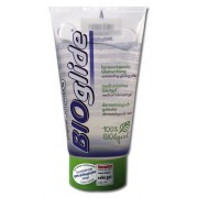 Bioglide gel (40 ml) - 618624