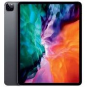 Apple iPad Pro APPLE iPad Pro 12.9 WiFi 256GB Gris sideral