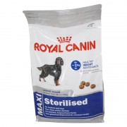 Royal Canin Cane Maxi Sterilised 3000 Gr