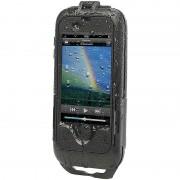 Xcase Spritzwassergeschütze Schutztasche für iPhone 3/3GS/4/4s