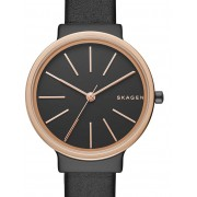 Ceas de dama Skagen SKW2480 Ancher 30mm 5ATM