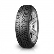 Michelin Neumático Alpin A4 185/65 R15 92 T Xl