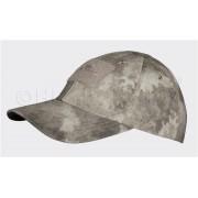 Czapka Baseball A-TACS® AU PolyCotton Ripstop