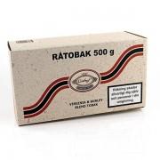 Cuthof Råpack Original 500 g