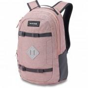 DAKINE - ruksak URBN MISSION PACK 18L woodrose Velikost: UNI