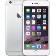 Apple iPhone 6 Plus - 64GB - Zilver
