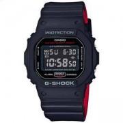 Мъжки часовник Casio G-shock DW-5600HR-1ER