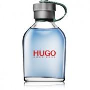 Hugo Boss Hugo Man Eau de Toilette para homens 75 ml