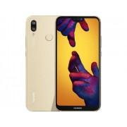 Huawei Smartphone P20 Lite (5.84'' - 4 GB - 64 GB - Dourado)