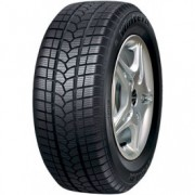TIGAR 165/70 R13 79T TL WINTER 1 TG