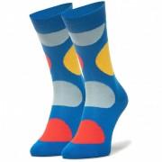 Happy Socks Ponožky Happy Socks Jumbo Dot (JUB01-6300) M