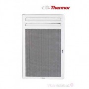 THERMOR Panneau rayonnant Thermor AMADEUS Evolution Vertical - 1500W - 443250